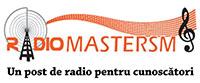 Radiomastersm