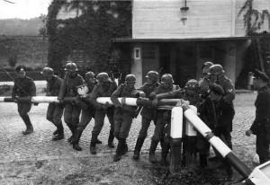 Germans_at_Polish_Border_1939-09-01-300x206